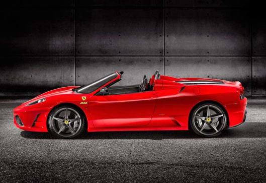 Ferrari F430 2009 Review Carsguide