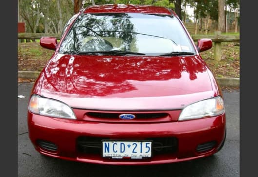 Ford Focus Used Car Review Philippines