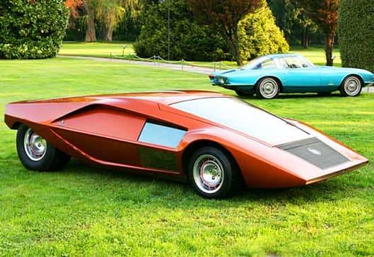 https://res.cloudinary.com/carsguide/image/upload/f_auto,fl_lossy,q_auto,t_cg_hero_low/v1/editorial/dp/albums/album-264/lg/Lancia-Stratos-Zero-9.jpg
