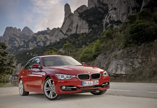 long car reviews featured term large up bmw wrap image autotrader