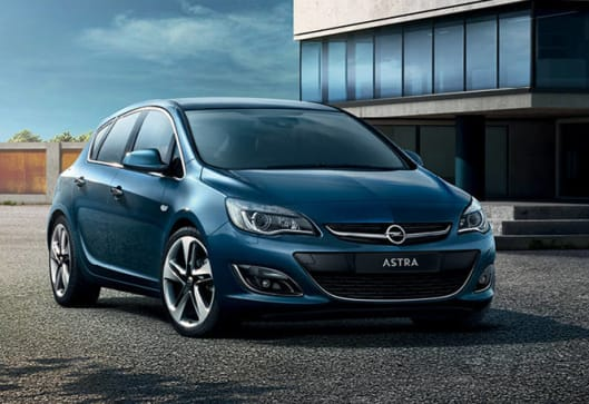 opel astra 2012 review carsguide. Black Bedroom Furniture Sets. Home Design Ideas