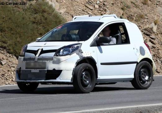 Smart Car Sales Blackburn