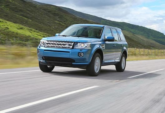 https://res.cloudinary.com/carsguide/image/upload/f_auto,fl_lossy,q_auto,t_cg_hero_low/v1/editorial/dp/albums/album-4248/lg/Landrover-Freelander3.jpg