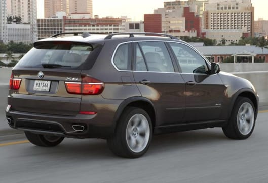 bmw x5 2012 review carsguide. Black Bedroom Furniture Sets. Home Design Ideas