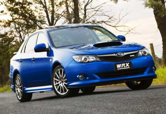 Ugliest Cars Of 2010 - Car News