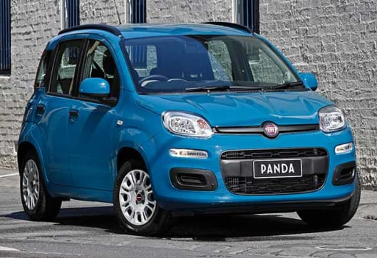 fiat panda 2013 review carsguide. Black Bedroom Furniture Sets. Home Design Ideas