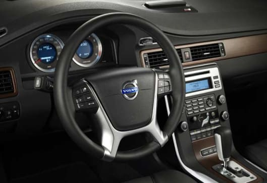 2018 volvo s80.  2018 the new volvo s80 with 2018 volvo s80