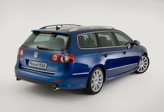 vw passat r36 used review 2008 2011 carsguide. Black Bedroom Furniture Sets. Home Design Ideas