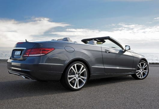 Low Insurance Convertible Cars