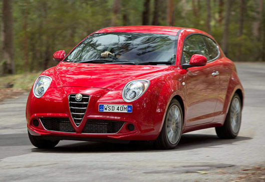alfa romeo mito twinair 2014 review carsguide. Black Bedroom Furniture Sets. Home Design Ideas