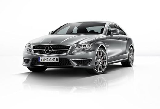mercedes benz s63 amg 2014 review carsguide. Black Bedroom Furniture Sets. Home Design Ideas
