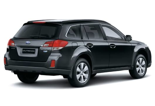subaru outback 2010 review carsguide. Black Bedroom Furniture Sets. Home Design Ideas