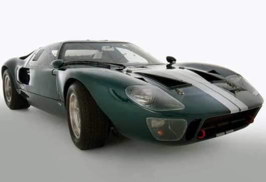 ford gt  top records car news carsguide