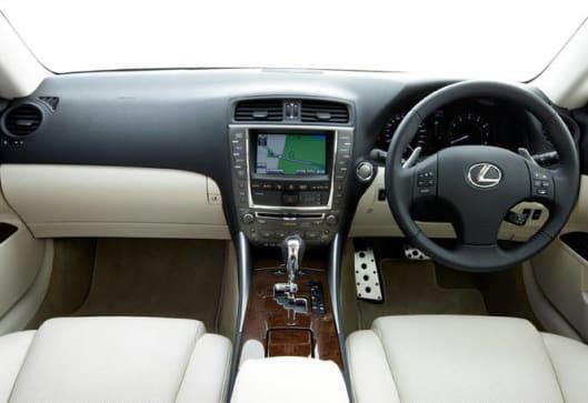 https://res.cloudinary.com/carsguide/image/upload/f_auto,fl_lossy,q_auto,t_cg_hero_low/v1/editorial/dp/albums/album-911/lg/Lexus-IS-250C-Sports-Luxury-2009-4.jpg