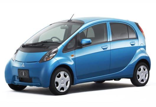Micro Cars Next Big Thing Car News Carsguide