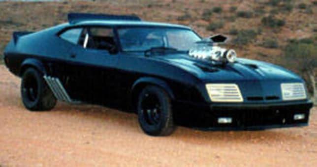 Movie Star Cars Car News Carsguide