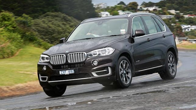 bmw x5 30d 2014 review carsguide. Black Bedroom Furniture Sets. Home Design Ideas