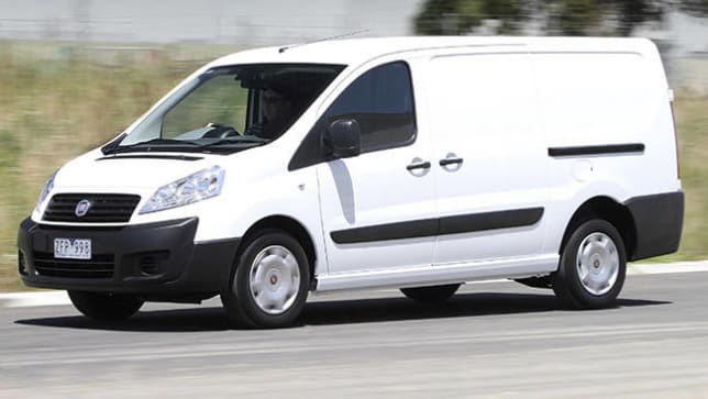 fiat scudo 2014 review carsguide. Black Bedroom Furniture Sets. Home Design Ideas