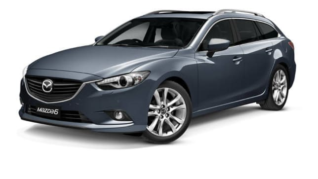 https://res.cloudinary.com/carsguide/image/upload/f_auto,fl_lossy,q_auto,t_cg_hero_low/v1/editorial/dp/images/uploads/Mazda6-Atenza-wagon-w.jpg
