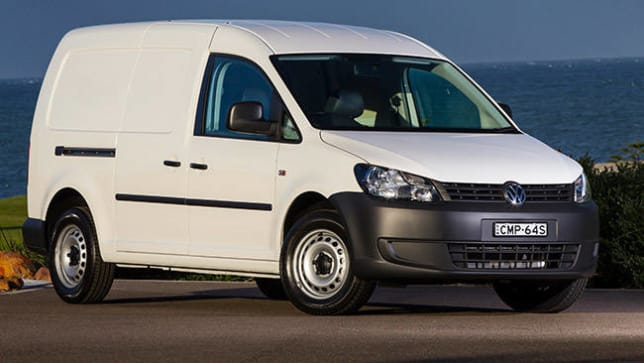 volkswagen caddy 2013 review carsguide. Black Bedroom Furniture Sets. Home Design Ideas