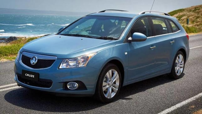 Holden Cruze Problems Holden Automotive Autos Post