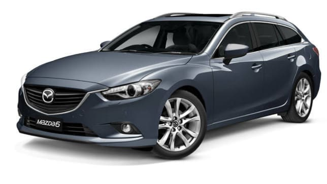 https://res.cloudinary.com/carsguide/image/upload/f_auto,fl_lossy,q_auto,t_cg_hero_low/v1/editorial/dp/images/uploads/mazda6-wagon-W.jpg