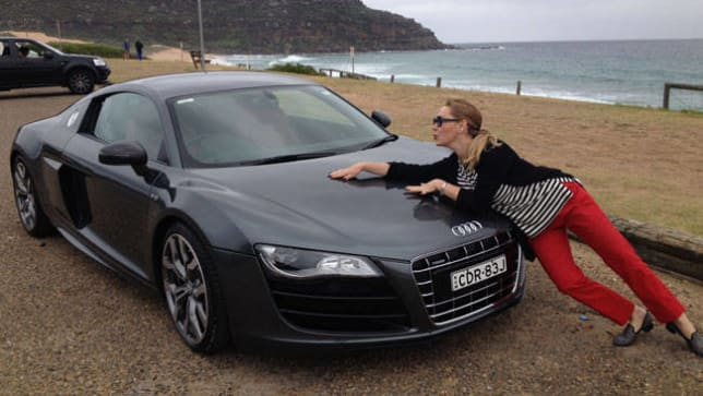 Audi R8 2012 Review | CarsGuide