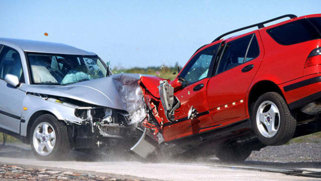Baby Used Cars Fare Poorly In Safety Ratings Car News Carsguide