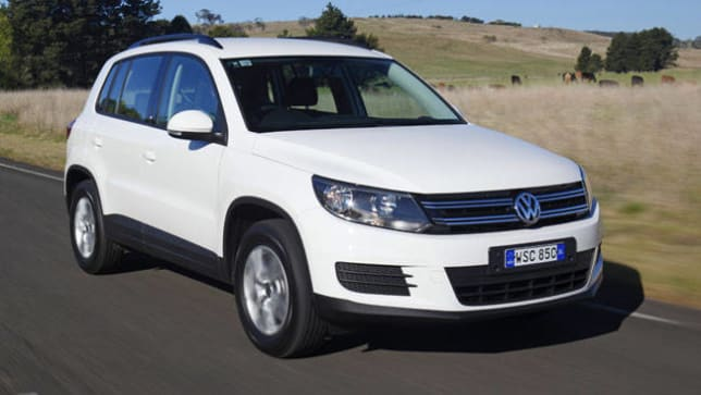 volkswagen tiguan 2013 review carsguide. Black Bedroom Furniture Sets. Home Design Ideas