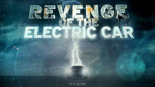 Revenge of the electric car dvdrip torrent consider