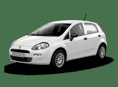 Fiat Punto Price & Specs | CarsGuide on fiat x1/9, fiat spider, fiat barchetta, fiat doblo, fiat panda, fiat cinquecento, fiat 500 abarth, fiat cars, fiat coupe, fiat multipla, fiat 500l, fiat stilo, fiat marea, fiat 500 turbo, fiat seicento, fiat linea, fiat ritmo, fiat bravo,