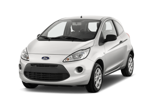 ford ka reviews carsguide. Black Bedroom Furniture Sets. Home Design Ideas