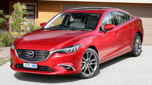 https://res.cloudinary.com/carsguide/image/upload/f_auto,fl_lossy,q_auto,t_cg_hero_low/v1/editorial/mazda-mazda6-2015-sedan.jpg