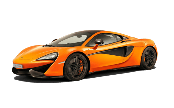 Mclaren car price 2017 uk