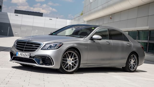 benz roland market the across new gst to mercedes a single class s folger auto for will connoisseurs tax cars edition reaction effect create news india car automobiles indias regulations