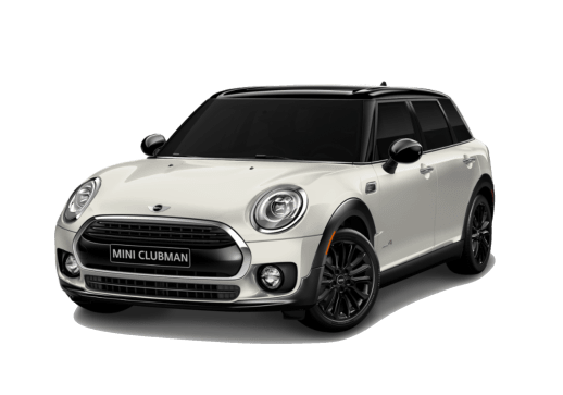 Mini Clubman Reviews Carsguide