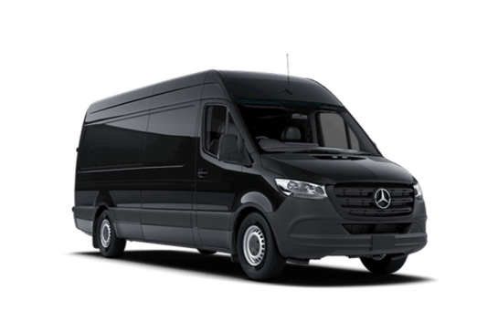 ff84bfdadd Mercedes-Benz Sprinter Reviews