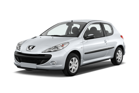Peugeot 206 Reviews | CarsGuide