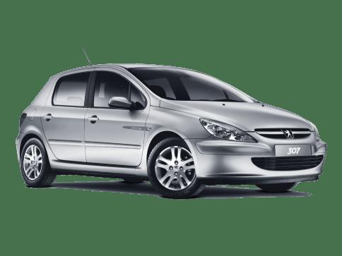 Peugeot 307 Price & Specs | CarsGuide