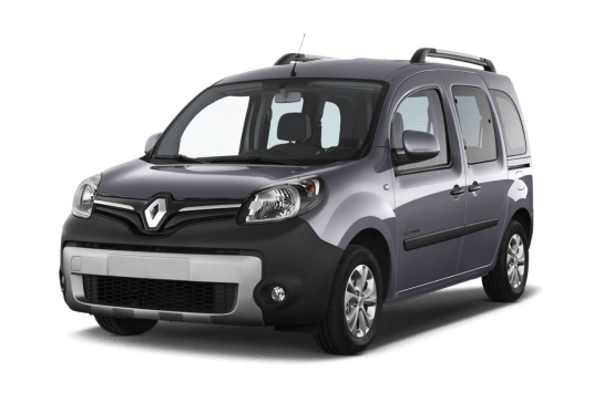 renault kangoo price specs carsguide. Black Bedroom Furniture Sets. Home Design Ideas