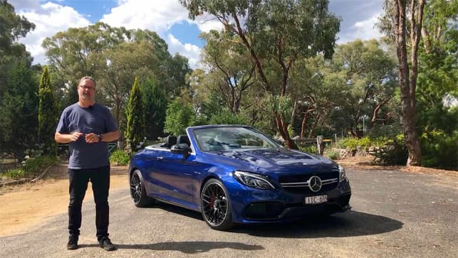 https://res.cloudinary.com/carsguide/image/upload/f_auto,fl_lossy,q_auto,t_cg_hero_low/v1/editorial/robson-mercedes-amg-c63-s-cabriolet-first-drive.jpg