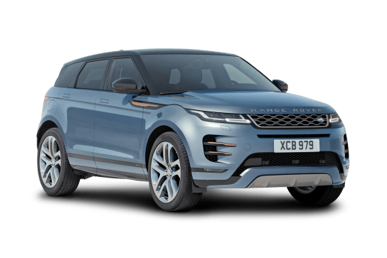 Range Rover Evoque Reviews Carsguide