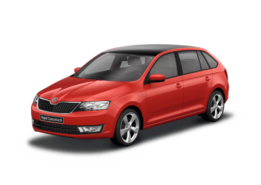 skoda rapid reviews carsguide. Black Bedroom Furniture Sets. Home Design Ideas