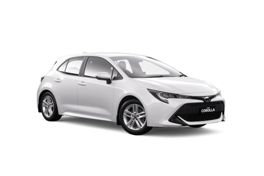 Toyota Corolla Reviews: UPDATED 2019 | CarsGuide