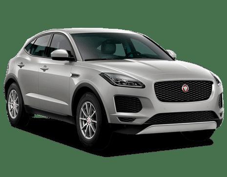 jaguar e pace 2018 price specs carsguide. Black Bedroom Furniture Sets. Home Design Ideas