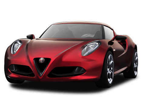 Alfa Romeo C Price Specs CarsGuide - Used alfa romeo 4c for sale
