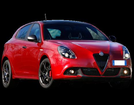 New Giulietta 2018 >> Alfa Romeo Giulietta 2018 Price Specs Carsguide