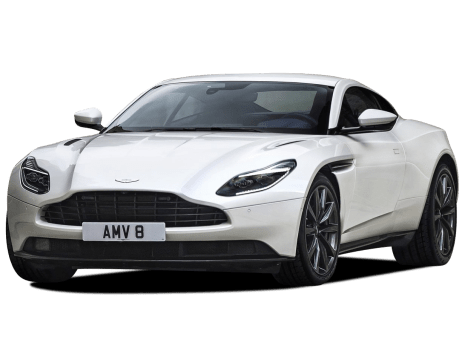 Aston Martin DB Price Specs CarsGuide - New aston martin price