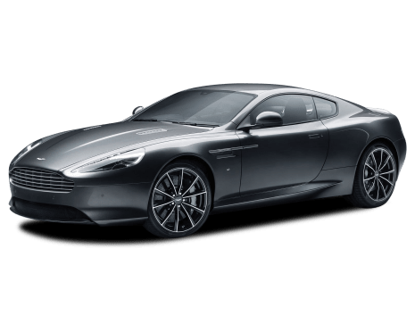 Aston Martin DB Price Specs CarsGuide - How much do aston martins cost
