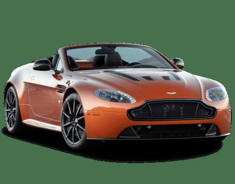 aston martin v12 2018 price & specs | carsguide